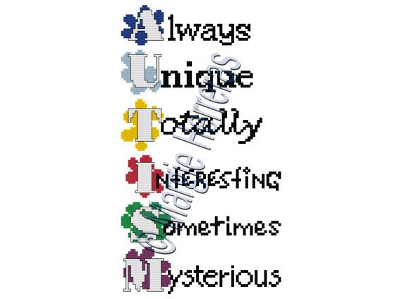 autism banner ideas 61 best autism images on pinterest autism awareness autism