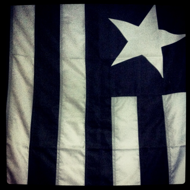 """""""It's all about passion and shouts!"""" Botafogo."""