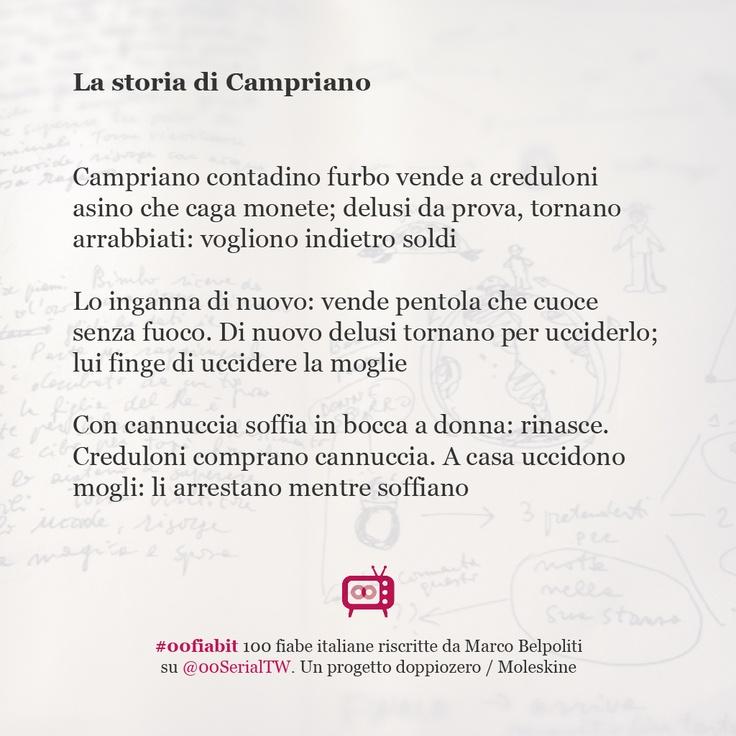 082_La Storia di Campriano