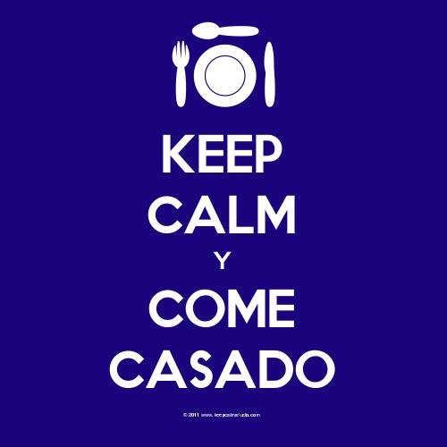 #CostaRica #PuraVida