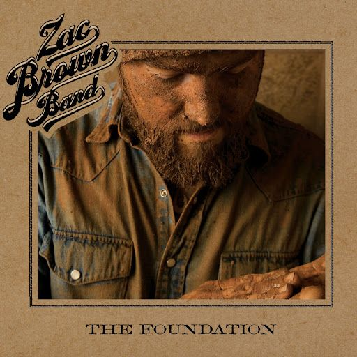 "▶ Zac Brown Band - ""Jolene"" (Ray LaMontagne cover, YouTube)  *  One of the very few songs with my name that I actually like."