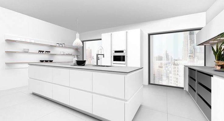 Sussex Designer Kitchens. Image result for egger kitchens 116 best kitchen designs images on Pinterest  Modern