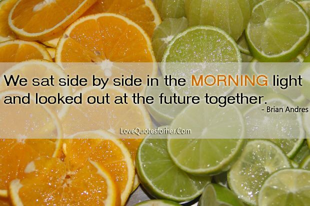 Romantic Good Morning Text Quotes: 1000+ Ideas About Good Morning Love On Pinterest