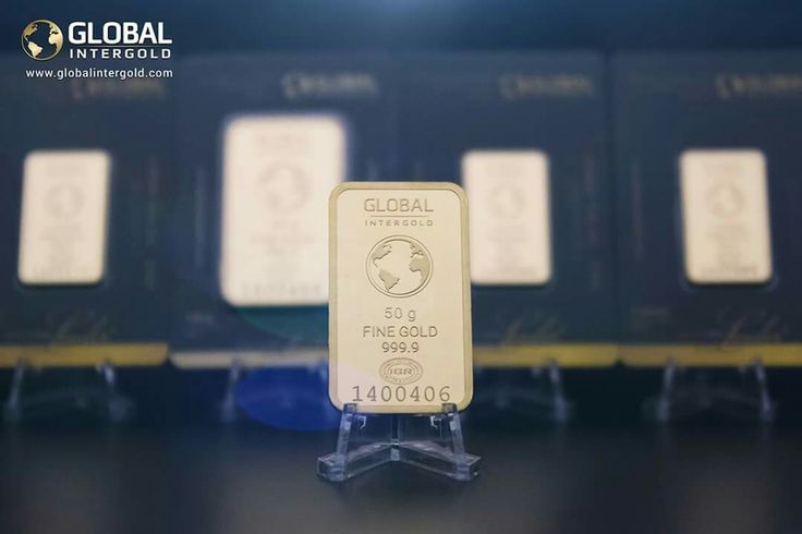 Global demand for gold is rising. Global InterGold is here to meet it! Find our latest gold prices here: https://globalintergold.com/gs  #globalintergoldgoldlifestyle #GIG #openyourmindnow