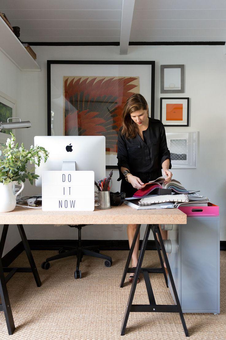 85 best workspaces images on pinterest | workspace inspiration