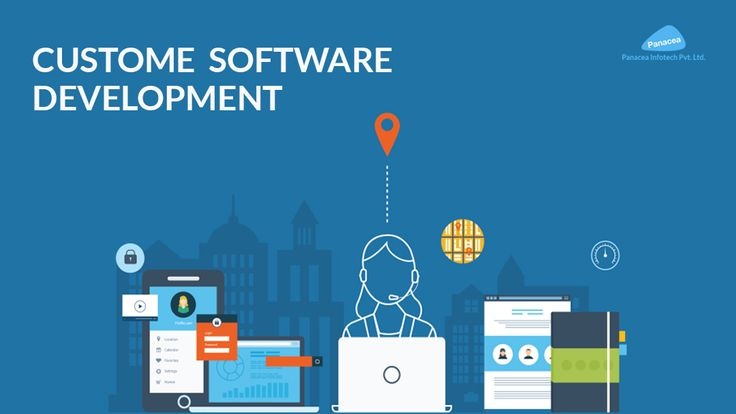 Want to develop a #software that fits your requirements? Looking for a company to get it #developed? If Yes, then do visit the best custom software#development company named #panacea, highly expertise in developing#custom #web & #mobile #app. Transform Your #business now - https://goo.gl/sd3r #domain #expertise #classified #marketplace #enterprise #application#mobility #US #UK #Australia #Europe #UAE