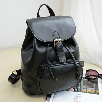 Encuentra bolsos y mochilas low cost en Aliexpress a muy bien de precio…