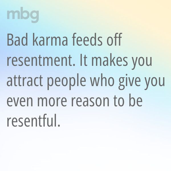 Kill The Buddha Quote: Best 25+ Bad Karma Quotes Ideas On Pinterest