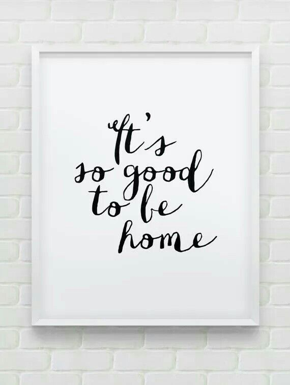 14 best New Home Quotes images on Pinterest Frames New home