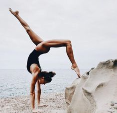 funny yoga feel good in 2020  easy yoga workouts
