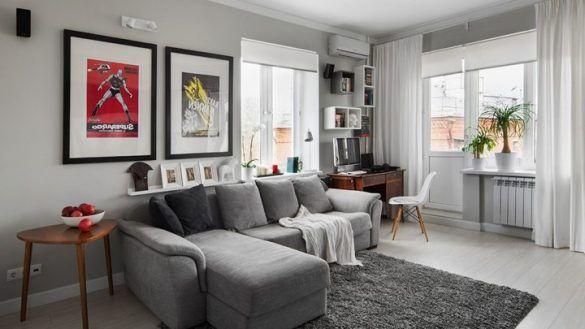 Architecture What Colours Go With Dark Grey Amazing Colour Carpet