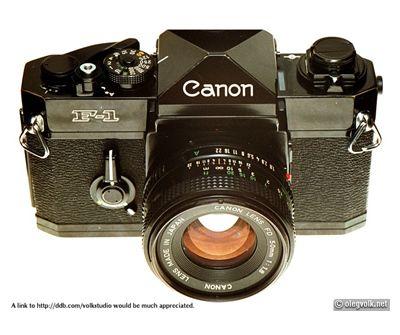 121clicks.comOld and Vintage Cameras - A Classic List - 121Clicks.com