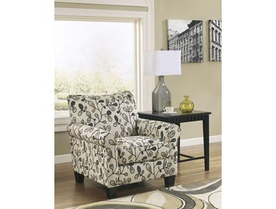 Parks Furniture Is Your Sources Of Quality Home In Ontario For Dinning Rooms Living Offices And More