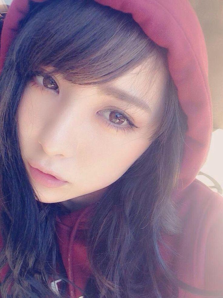 石川恋 画像 最新清楚な美人モデルの大学生グラドル: 巨乳グラビアアイドル大好きおすすめ画像