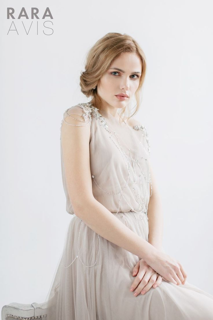 Rara Avis - Madonna