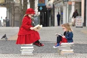 Waterford Writers' Weekend | Literary Festivals | Waterford City 21st -24th March 2013
