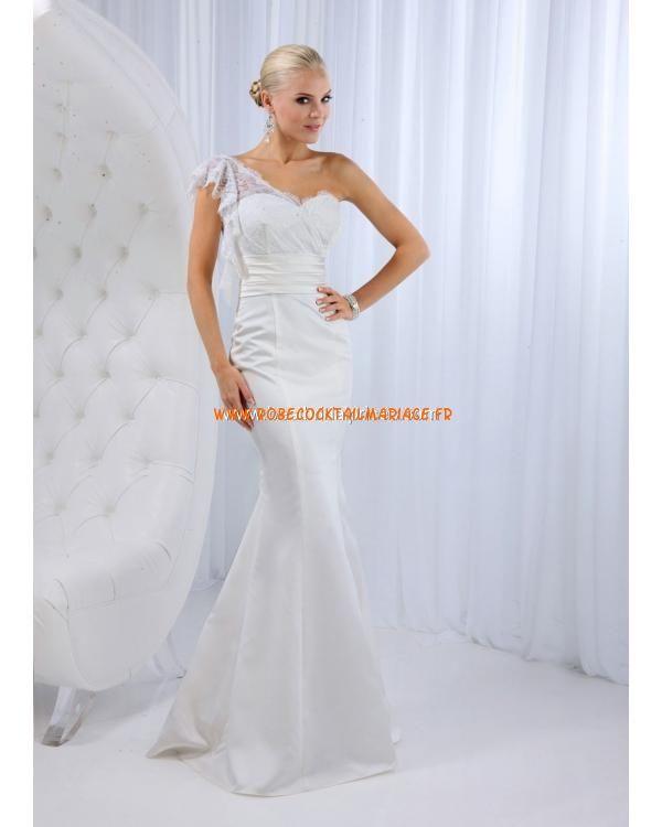 Impression Destiny Robe de Mariée - Style 11589