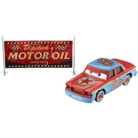 Disney Cars   Pack Walmart