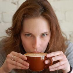 Bianca Lavoie loves discovering new flavours. There's one specific flavour she loves more than any other: that of freshly brewed, heartwarming coffee. https://cafefrenchtoast.com/