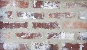 Mortar Smear Brick Technique - Bing images                                                                                                                                                                                 More