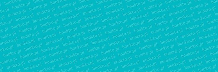 Nowa porównywarka cen e-booków i audiobooków - BOOKTO.pl. Zapraszamy!