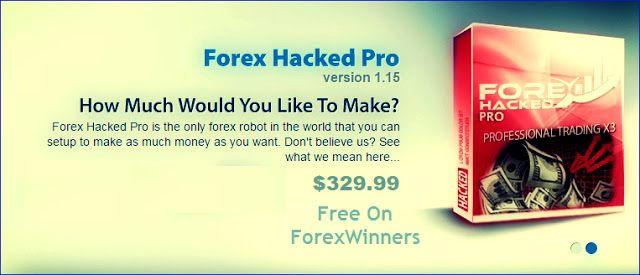 Euro Scalper Pro EA [Free Download] - Saros Forex