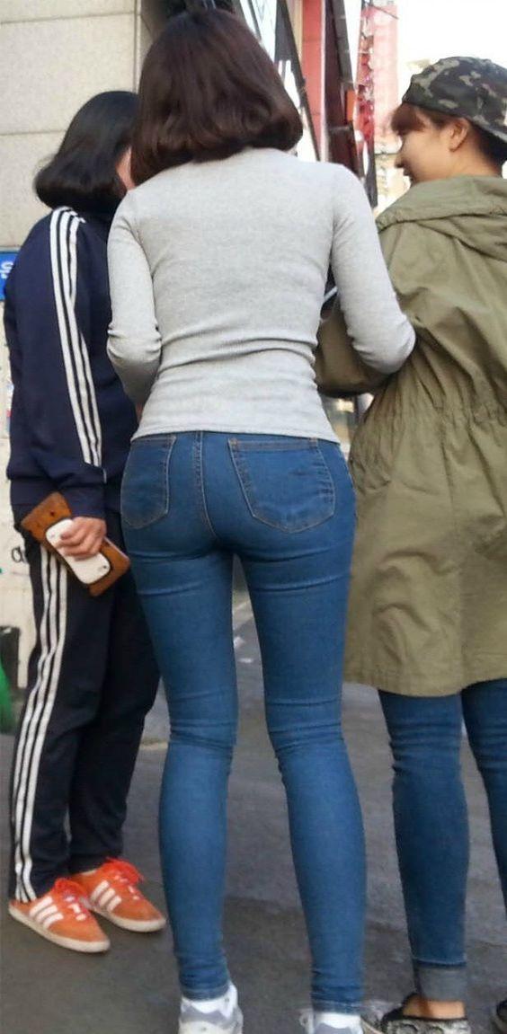 vvti  jeans