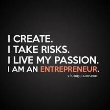 Free My Vision - An event for Entrepreneurs,... Tickets, New York - Eventbrite