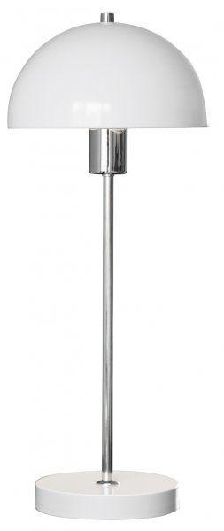 Herstal Vienda bordlampe 199 kr