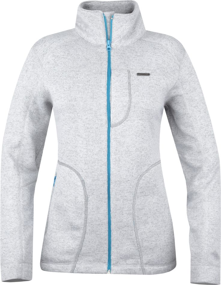 LOAP Dámský svetr OLENA velikost XS-XL