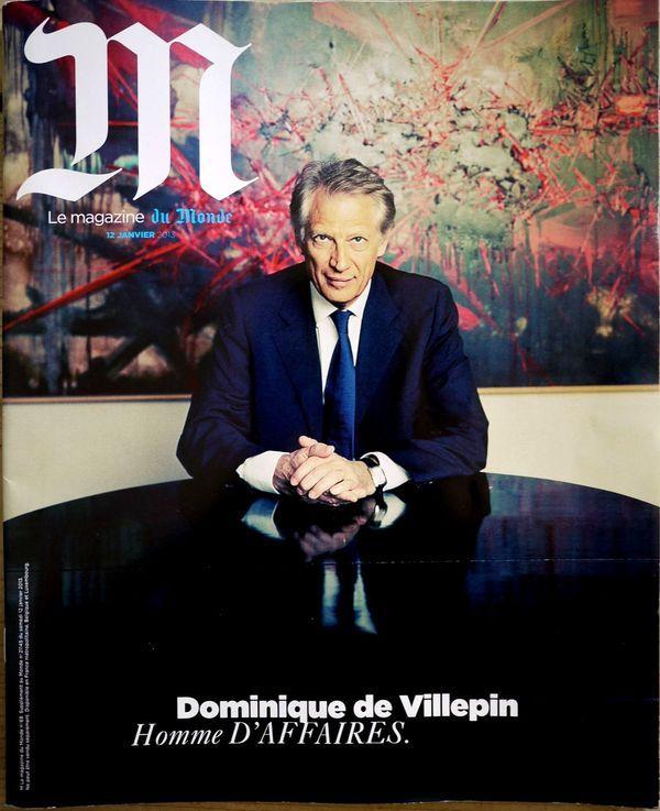 Super 74 best M Le magazine du Monde images on Pinterest   World  DJ36