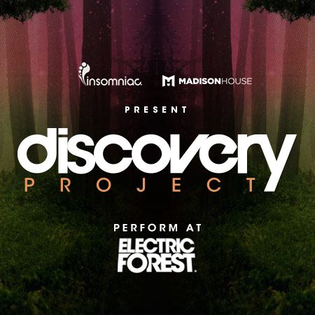 http://www.mixcloud.com/paul-van-alen-deejay/discovery-project-elektro-forest-lovers-in-summer-original-remix/