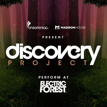 http://www.mixcloud.com/paul-van-alen-deejay/discovery-project-elektro-forest-lovers-in-summer-original-remix/