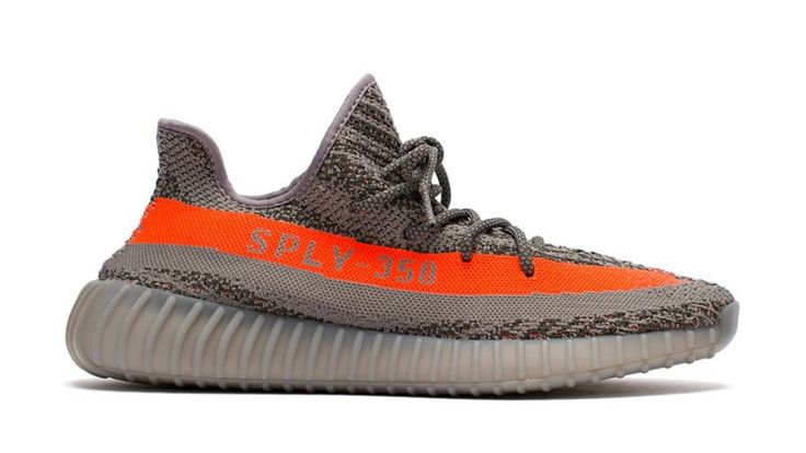 Image result for yeezy