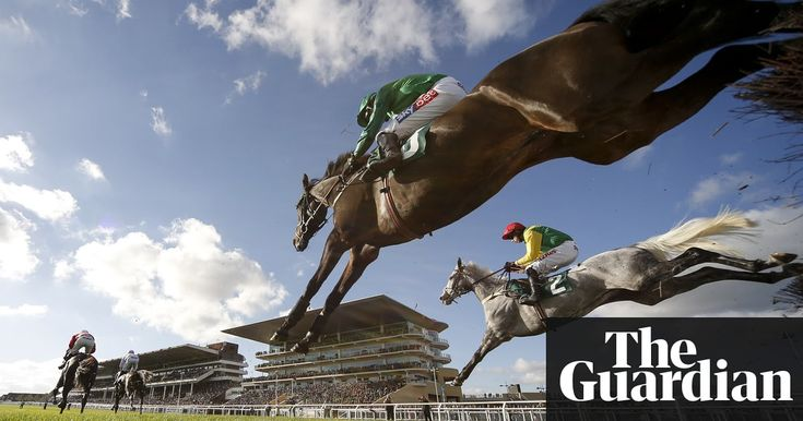 Talking Horses: Definitly Red on course for Cheltenham Gold Cup trial win  ||  Chris Cook: The Cotswold Chase runner was short of his best when thumped by Bristol De Mai at Wetherby but that was his seasonal return and he was a lot sharper at Aintree https://www.theguardian.com/sport/blog/2018/jan/27/talking-horses-definitly-red-gold-cup-trial-horse-racing-tips-saturday-27-january?utm_campaign=crowdfire&utm_content=crowdfire&utm_medium=social&utm_source=pinterest