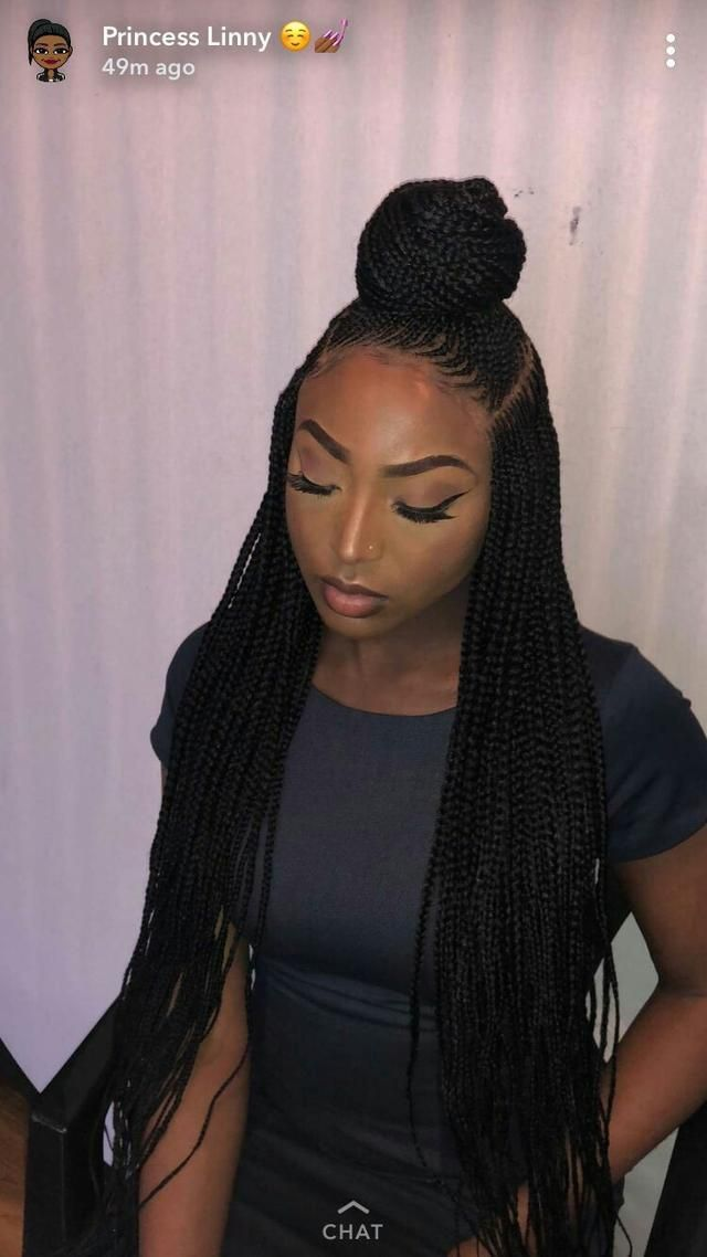 31 Weave Hairstyles For Summer 2018 Short And Long Hair Weave