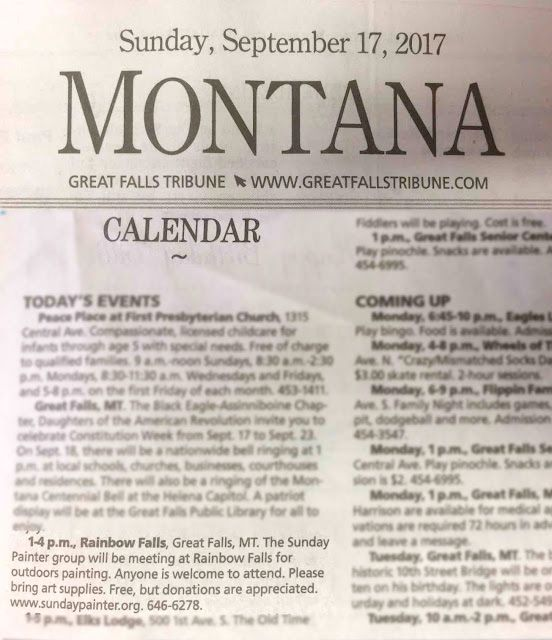 The  Best Tribune Newspaper Ideas On   Paper News Ww