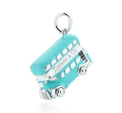 25 b sta tiffany charm bracelets id erna p pinterest for Pandora jewelry tysons corner