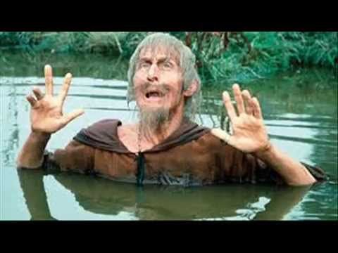 Older viewers might recall this classic early 1970s british tv series about the exploits of a 9th century wizard (catweazle) accidentaly transported to the 2...