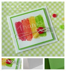 Afbeeldingsresultaat voor make thank you cards