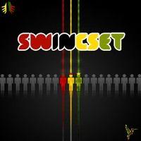 SwingSet Ft Elihu by Silly Wrist on SoundCloud
