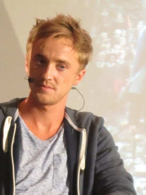felton single women Thereis no way to know what his type of woman wo  sorry to disappoint you but tom felton is dating jade olivia they have been dating for 3 years now share to: answered in tom felton.