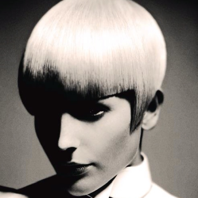 Vidal Sassoon Hair Amp Make Up