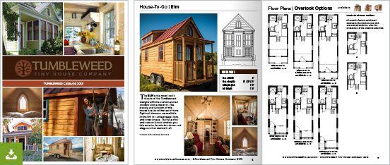 print at home tumbleweed catalog