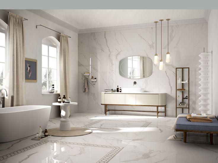 http://www.domosskupelne.sk/uploads/prestigio-statuario-marble-tile.jpg