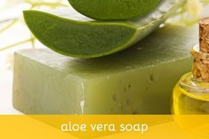 Homemade Soap Recipes Soap Recipes 101