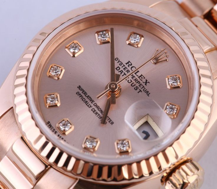 If you're looking to sell your ladies Rolex watch make sure to contact #LuxuryBuyers http://luxurybuyers.com/watches/sell-your-watches-online/sell-your-rolex-watches/sell-your-ladies-rolex-watch/