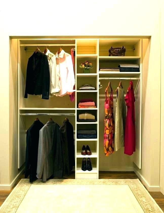 Closet Design For Small Bedroom Awesome Small Room Closet Ideas How To Add A Bedroom In 2020 Small Bedroom Closet Design Bedroom Closet Design Bedroom Cupboard Designs