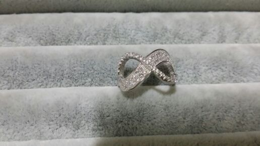 Unique Bow Design Infinity Ring infinity ring, infinity rings, infinity jewelry, infinity diamond ring, silver infinity ring, sterling silver infinity ring, diamond infinity ring, infinity promise ring, infinity knot ring, double infinity ring, gold infinity ring, rose gold infinity ring, infinity wedding rings, infinity engagement ring, infinity symbol ring, infinity band ring, white gold infinity ring, best friend infinity rings, infinity band engagement ring, infinity ring gold