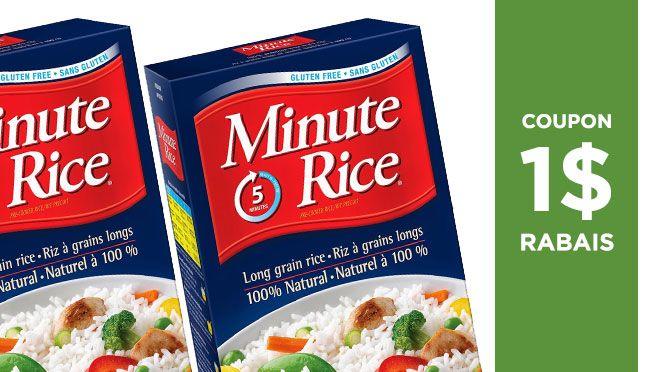 coupon-rabais-minute-rice